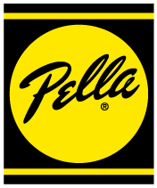 Pella-logo3