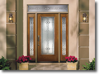 Omaha Door Replacement & Omaha Door Replacement | Installaton | Repair | Midwest Window and ...