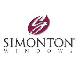 simonton-logo1